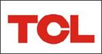TCL电视维修